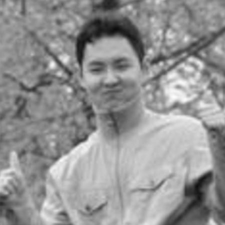 Wang, Peter