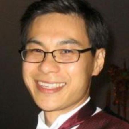Lee Wei-Chung, Allen