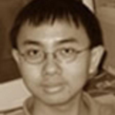Wu, Zhen