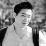 Walter Lin